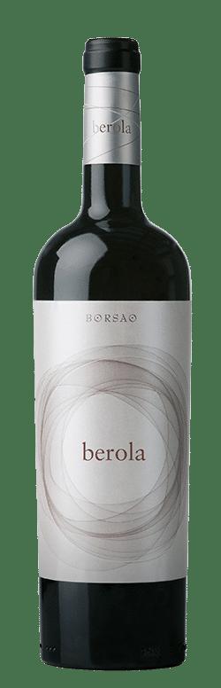 Borsao Berola